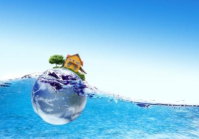 waterearthID-10079472