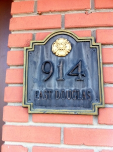 914sign
