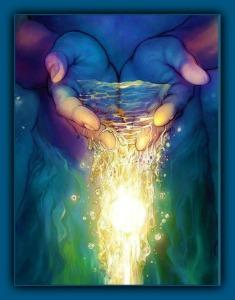healing-hands
